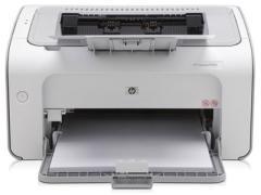 скачать драйвер на принтер Hp M1120 Mfp - фото 11